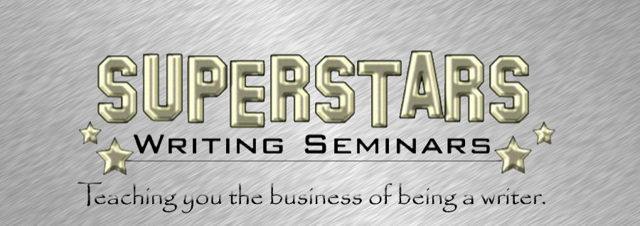 Superstars Writing Seminars